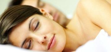 seks meningkatkan kecerdasan
