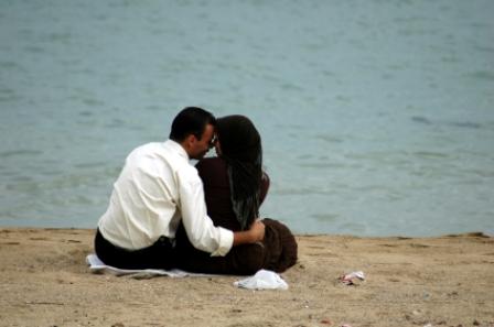 muslim_couple